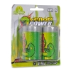 Alternate view 2 for Venom VEN-1593 Eco- Friendly D 1.5 VOLT Battery