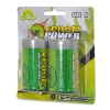 Alternate view 3 for Venom VEN-1593 Eco- Friendly D 1.5 VOLT Battery