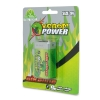 Alternate view 3 for Venom VEN-1594 Eco- Friendly 9 VOLT Battery