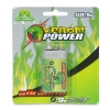 Alternate view 4 for Venom VEN-1594 Eco- Friendly 9 VOLT Battery