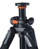 Alternate view 5 for Vanguard Alta Pro Tripod & Ball Head
