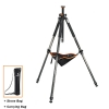 Alternate view 2 for Vanguard Alta Pro 283CT Tripod