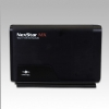 Alternate view 5 for Vantec NST-400MX-S2 NexStar MX External Enclosure