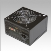 Alternate view 4 for Vantec 460-Watt PSU