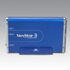 Alternate view 4 for Vantec NexStar3 NST-360SU-BL HD Enclosure