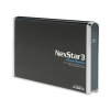 Alternate view 2 for Vantec NexStar 3 SuperSpeed 2.5&quot; HD Enclosure 