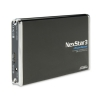 Alternate view 4 for Vantec NexStar 3 SuperSpeed 2.5&quot; HD Enclosure 
