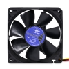 Alternate view 5 for Vantec SF8025L Stealth 80mm Cooling Fan