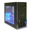 Alternate view 2 for Visionman WGMI-1NG701 Gaming PC