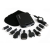 Alternate view 2 for Veho XT Pebble Portable Battery Pack Charger