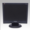 "Alternate view 4 for ViewSonic VA503b 15"" LCD"