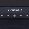 "Alternate view 7 for ViewSonic VA503b 15"" LCD"