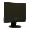 "Alternate view 2 for Viewsonic VG1932wm-LED 19"" Widescreen LED Monitor"