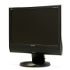 "Alternate view 4 for Viewsonic VG1932wm-LED 19"" Widescreen LED Monitor"