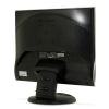 "Alternate view 6 for Viewsonic VG1932wm-LED 19"" Widescreen LED Monitor"