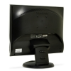 "Alternate view 7 for Viewsonic VG1932wm-LED 19"" Widescreen LED Monitor"