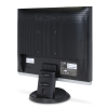 "Alternate view 5 for Viewsonic VA926g 19"" Dual Input LCD Monitor"