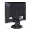 "Alternate view 6 for Viewsonic VA926g 19"" Dual Input LCD Monitor"