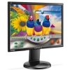 "Alternate view 4 for Viewsonic VG2228wm-LED 22"" Widescreen LED Monitor"