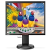 "Alternate view 5 for Viewsonic VG2228wm-LED 22"" Widescreen LED Monitor"