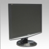 "Alternate view 2 for ViewSonic VX2240w 22"" Wide 2ms LCD Monitor"