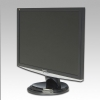 "Alternate view 4 for ViewSonic VX2240w 22"" Wide 2ms LCD Monitor"