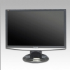 "Alternate view 5 for ViewSonic VX2240w 22"" Wide 2ms LCD Monitor"