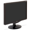 "Alternate view 4 for Viewsonic VA2231wm-LED 22"" 16:9 LED Monitor"