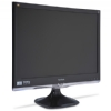 "Alternate view 3 for Viewsonic 22"" Wide 1080p LED, Speakers, VGA, DVI"