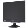 "Alternate view 4 for Viewsonic 22"" Wide 1080p LED, Speakers, VGA, DVI"