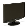 Alternate view 2 for Viewsonic VX2433wm 24&quot; Class LCD HD Monitor