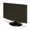 Alternate view 4 for Viewsonic VX2433wm 24&quot; Class LCD HD Monitor