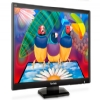 "Alternate view 4 for Viewsonic VA2703 27"" Class Widescreen LCD Monitor"