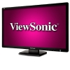 "Alternate view 2 for ViewSonic VX2703mh 27"" Class LED Monitor"