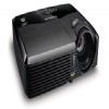Alternate view 3 for ViewSonic PJD5233 XGA 3D DLP Projector