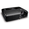 Alternate view 2 for ViewSonic PJD5233 XGA 3D DLP Projector