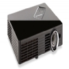 Alternate view 3 for Viewsonic PLED-W500 WXGA Portable LED Projector