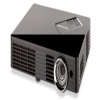 Alternate view 4 for Viewsonic PLED-W500 WXGA Portable LED Projector 