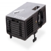 Alternate view 7 for Viewsonic PJD6553w WXGA Widescreen DLP Projector