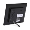 "Alternate view 4 for Viewsonic VFD823-50 8"" Digital Photo Frame REFURB"