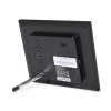 "Alternate view 5 for Viewsonic VFD823-50 8"" Digital Photo Frame REFURB"