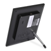 "Alternate view 7 for Viewsonic VFD823-50 8"" Digital Photo Frame REFURB"