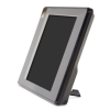 "Alternate view 4 for Viewsonic 3DPF8 Digital 8"" 3D Photo Frame"