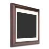 "Alternate view 3 for Viewsonic 15"" LCD Digital Photo Frame"
