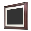 "Alternate view 5 for Viewsonic 15"" LCD Digital Photo Frame"