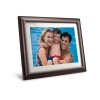 "Alternate view 2 for Viewsonic 15"" LCD Digital Photo Frame"