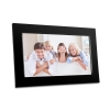 "Alternate view 2 for Viewsonic VFA720W-50 7"" Digital Photo Frame"