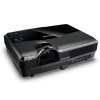Alternate view 2 for ViewSonic PJL6243 XGA 3LCD Projector