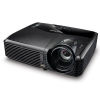 Alternate view 2 for ViewSonic PJD5523w WXGA HDMI DLP Projector