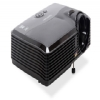 Alternate view 6 for ViewSonic PJD5133 SVGA HDMI DLP Projector